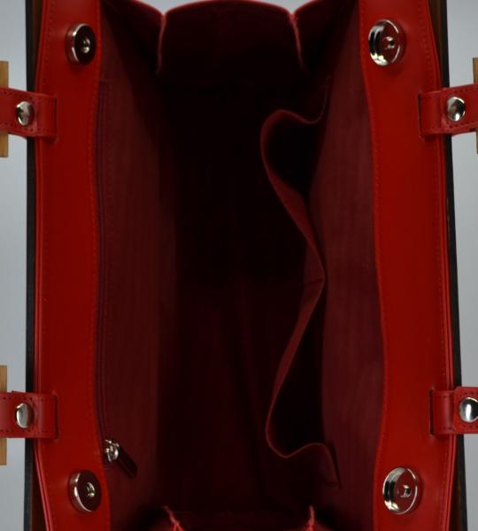 Sophia S Red Wine